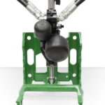 DAWN REFLEX - система активної підвіски секцій сівалки