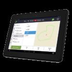 Система автоматичного водіння Autopilot